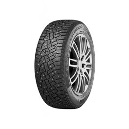 Continental IceContact 2 235/40 R18 95T
