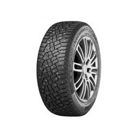 Continental IceContact 2 255/35 R20 97T