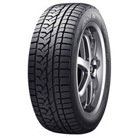 Marshal I'Zen RV KC15 225/55 R18 102H
