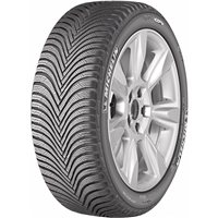 Michelin Alpin A5 205/55 R19 97H