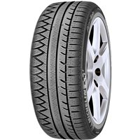 Michelin Pilot Alpin PA3 255/35 R20 97W