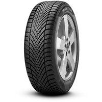 Pirelli WINTER CINTURATO XL 185/60 R15 88T