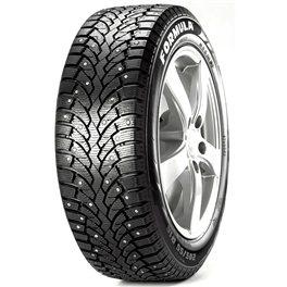 Pirelli Formula Ice 225/55 R18 102T