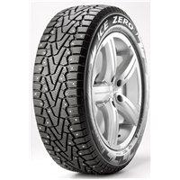 Pirelli Ice Zero 235/65 R18 110T