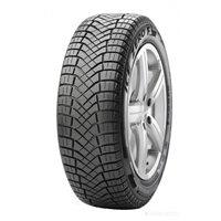 Pirelli Ice Zero FR 225/50 R17 98T RunFlat