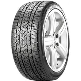 Pirelli SCORPION WINTER 255/45 R20 101V AO