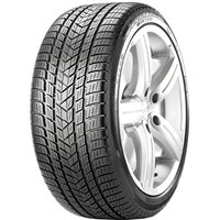 Pirelli SCORPION WINTER XL 255/50 R20 109V J