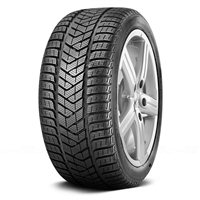Pirelli Winter SottoZero Serie III 245/45 R19 102V RunFlat
