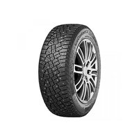 Continental ContiIceContact 2 SUV KD 265/45 R20 108T