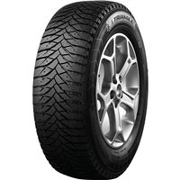 Triangle PS01 215/55 R16 97T