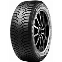 Marshal WinterCraft SUV Ice WS31 225/60 R18 104T