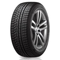 Hankook Winter I*Cept Evo2 W320 215/60 R16 99H XL KR