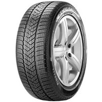 Pirelli SCORPION WINTER XL 255/55 R19 111V J