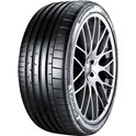 Continental SportContact 6 325/25 ZR20 101Y