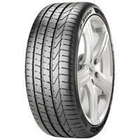 Pirelli P Zero 245/30 ZR20 90Y