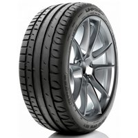 Tigar Ultra High Performance 235/40 ZR19 96Y