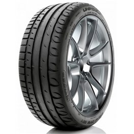 Tigar Ultra High Performance 255/35 ZR19 96Y