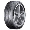 Continental PremiumContact 6 205/50 R17 89V