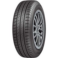 Cordiant Sport 2 PS-501 185/60R14 82H