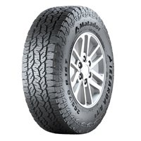 Matador MP 72 Izzarda A/T 2 225/70R16 103H FR MP72