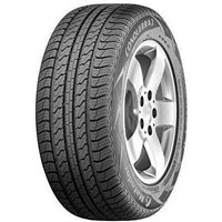Matador MP 82 Conquerra 2 SUV 235/75R15 109T MP82 XL