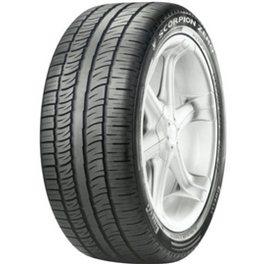 Pirelli Scorpion ZERO 265/40R22 105W