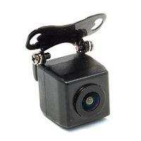 Универсальная камера SWAT VDC-417