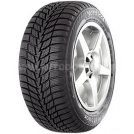 Matador MP62 All Weather Evo 155/70 R13 75T