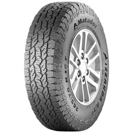 Matador MP72 Izzarda A/T 2 XL 225/75 R16 108H