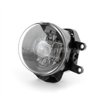 Комплект светодиодных противотуманных фар MTF-Light FL10TT