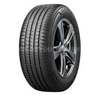 Bridgestone Alenza 001 285/45 R22 110H