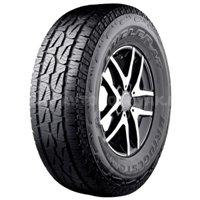 Bridgestone Dueler A/T 001 245/70 R16 111S