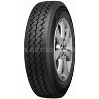 Cordiant BUSINESS CA-1 225/75R16C 121/120Q