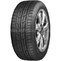 CORDIANT Road Runner1 155/70 R13 75T