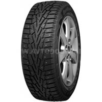 Cordiant Snow Cross PW-2 235/65 R17 108T