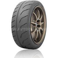 Toyo Proxes R888R 205/55 R16 94W