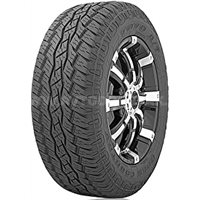 Toyo Open Country AT plus 255/55 R19 111H