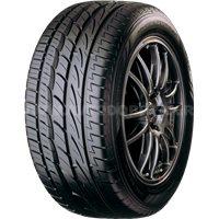 Nitto NT850+ Premium CUV 245/60 R18 109V