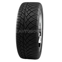 Nitto NT420S 305/40 R22 114H