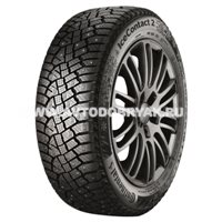 Continental IceContact 2 XL 225/45 R17 94T RunFlat FR