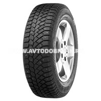 Gislaved Nord*Frost 200 XL 245/45 R17 99T FR