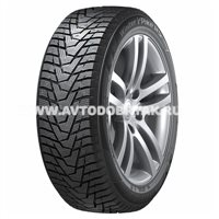 Hankook Winter i*Pike RS2 W429 XL 195/60 R15 92T