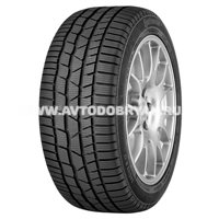 Continental ContiWinterContact TS 830 P SUV XL 295/40 R20 110W FR