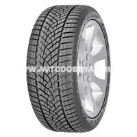 Goodyear UltraGrip Performance Gen-1 XL 255/40 R18 99V FP