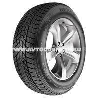 Nexen Winguard Ice Plus XL 195/65 R15 95T