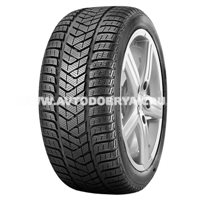 Pirelli WINTER SOTTOZERO Serie III XL 275/40 R18 103V MO