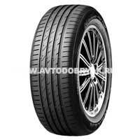 Nexen Nblue HD Plus 225/50 R16 92V