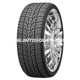 Nexen Roadian HP 305/40 R22 114V