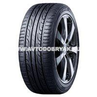 Dunlop SP SPORT LM704 235/55 R18 100V