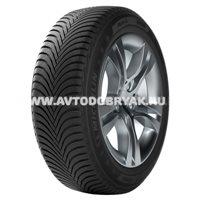 Michelin ALPIN 6 XL 225/45 R17 94V